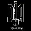 Стабілізатор напруги Діа-Н