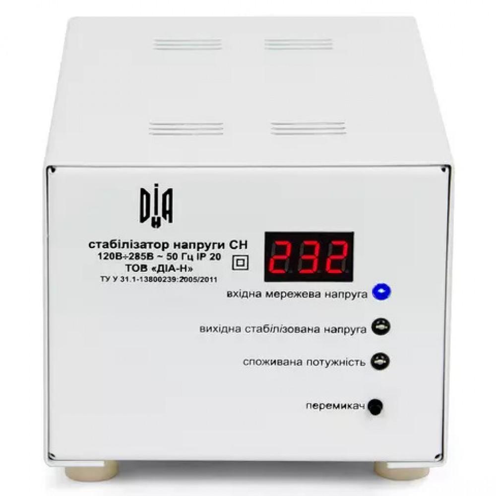 Діа-Н СН-600-м