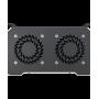 Фото - Стабілізатор напруги Елекс Ампер У 12-1/32 v2.1  5