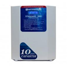 Стабілізатор напруги STANDARD-5000