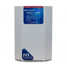 Укртехнологія Infinity-20000