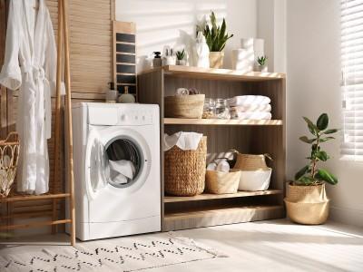 Як вибрати стабілізатор напруги для пральної машини