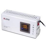 Стабілізатор напруги Lorenz Electric ЛС-1000T