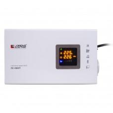 Стабілізатор напруги Lorenz Electric ЛС-2000T