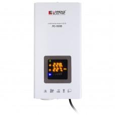 Стабілізатор напруги Lorenz Electric ЛС-500В
