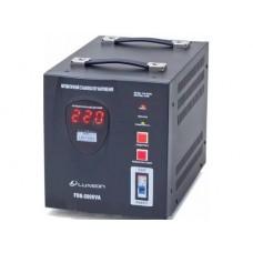 Стабилизатор напряжения Luxeon FDR-5000