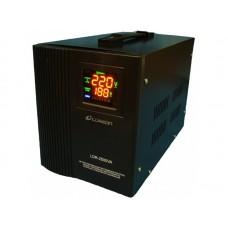 Стабилизатор напряжения Luxeon LDR-2500
