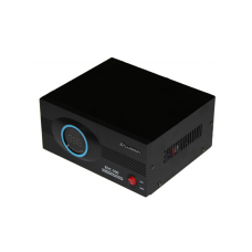 Стабилизатор напряжения Luxeon EDC-500