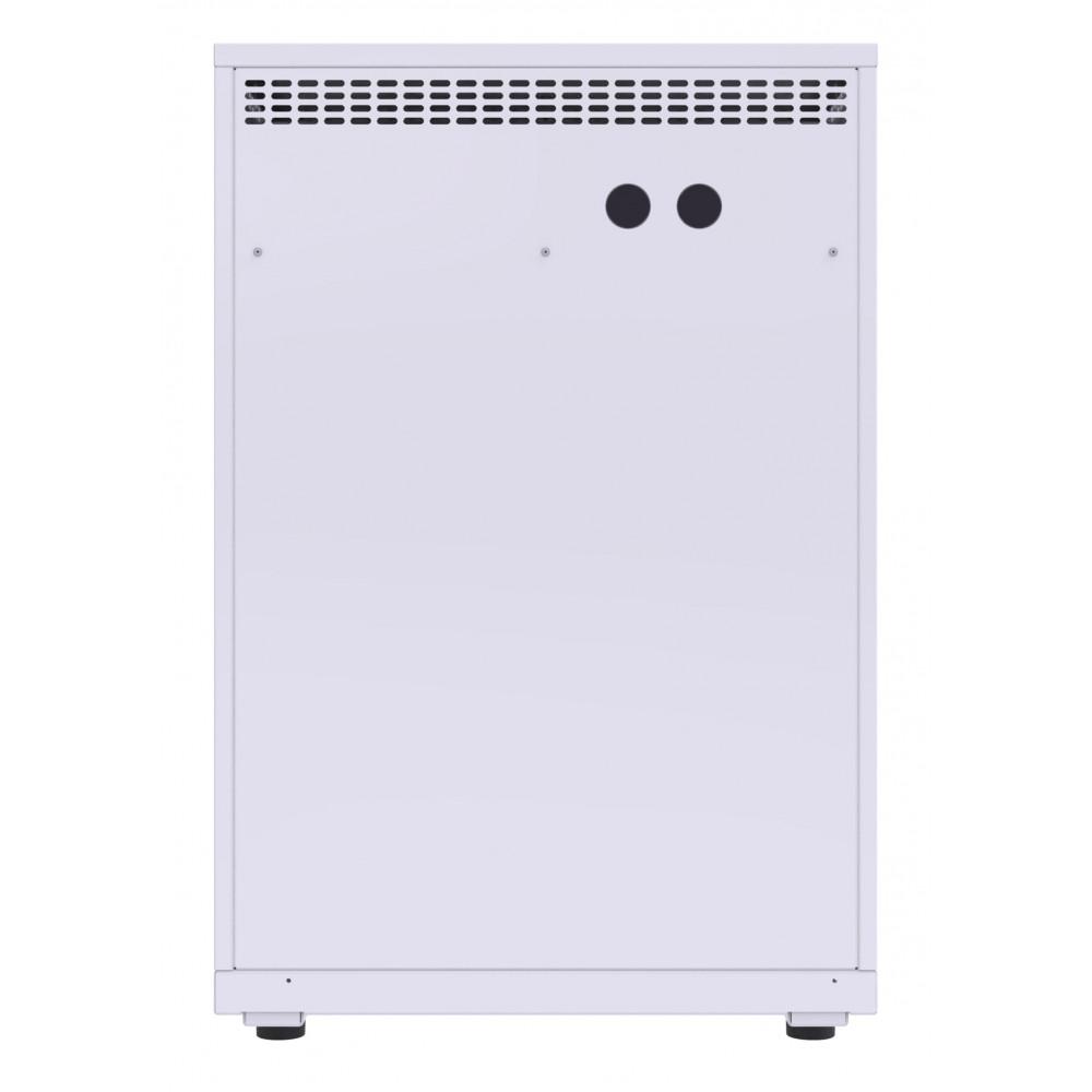 Фото - Трифазний стабілізатор напруги Мережик 9-3x14 (3x63A)  3