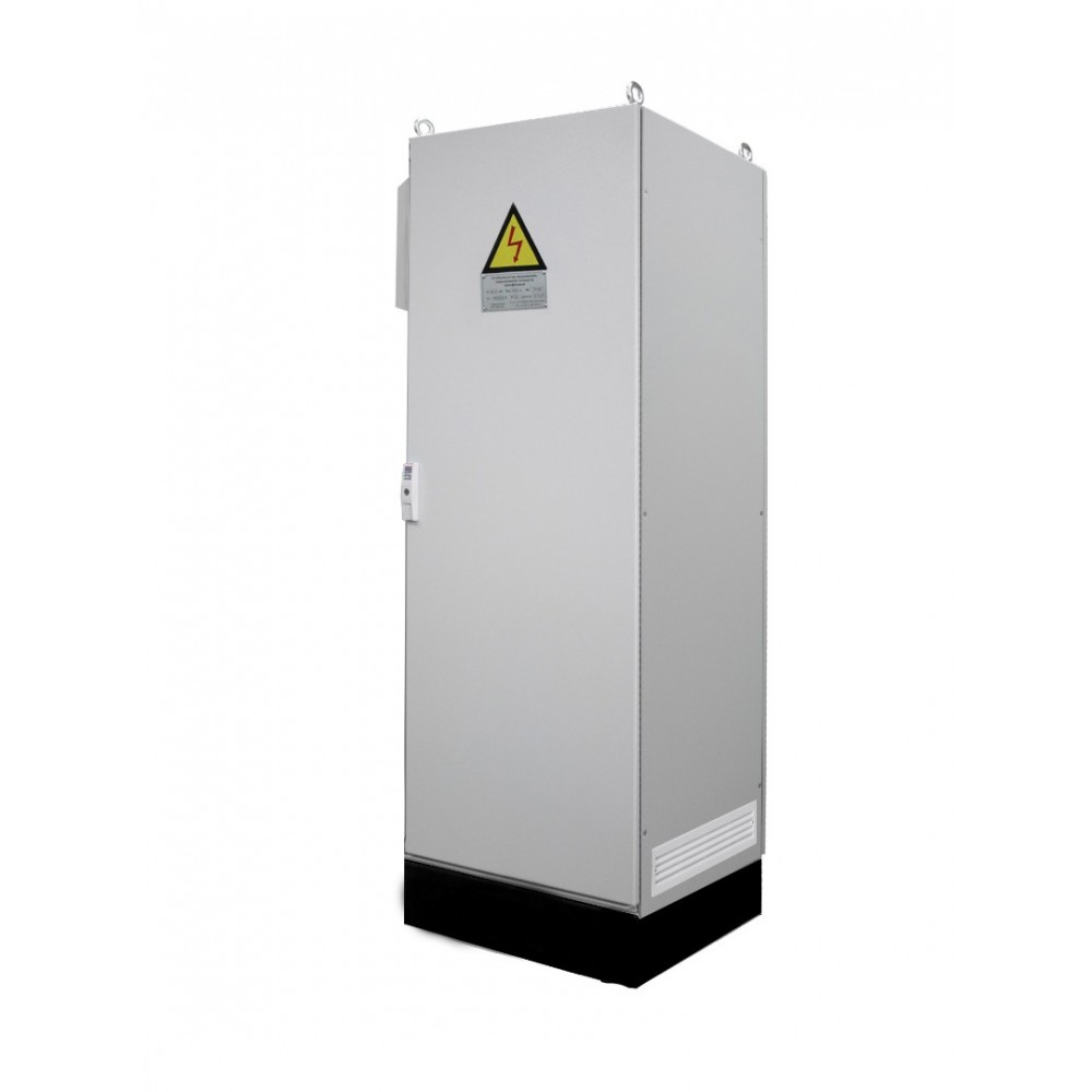 Фото - Трёхфазный стабилизатор напряжения Прочан Awattom СНТПТ 105,0 (IP56)