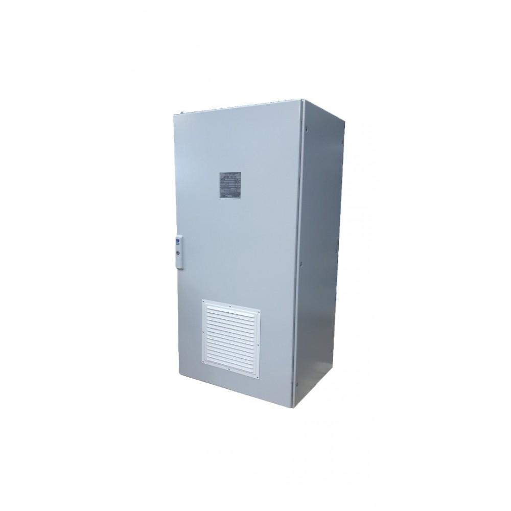 Фото - Трифазний стабілізатор напруги Прочан Awattom СНТПТ 150,0 кВт (3x50,0)