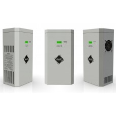 Трифазний стабілізатор напруги Прочан Awattom СНТПТ 21,0 кВт (3x7,0)