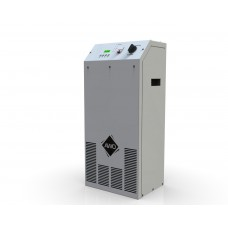 Стабілізатор напруги Прочан Awattom СНОПТ (Ш) 13,8 кВт