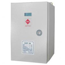 Стабілізатор напруги Прочан Awattom СНОПТ IP56 500 Вт