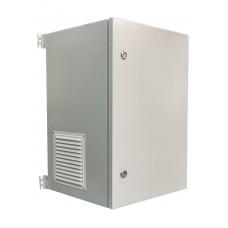 Трёхфазный стабилизатор напряжения Прочан Awattom СНТПТ IP56 33,0 кВт (3x11,0) (CLA100)