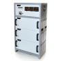 Фото - Трёхфазный стабилизатор напряжения РЭТА ННСТ-3х14 кВт CALMER 63А (INFINEON)  2