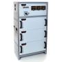 Фото - Трёхфазный стабилизатор напряжения РЭТА ННСТ-3х14 кВт CALMER 63А (INFINEON)