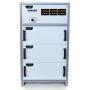 Фото - Трифазний стабілізатор напруги РЕТА ННСТ-3х9,0 кВт SHTEEL 40А  1