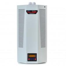 Стабілізатор напруги РЕТА НОНС-7,0 кВт Calmer 32А (SEMIKRON, INFINEON) + WEB