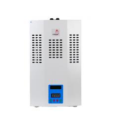Стабілізатор напруги РЕТА НОНС-7,0 кВт Flagman (SEMIKRON, INFINEON)