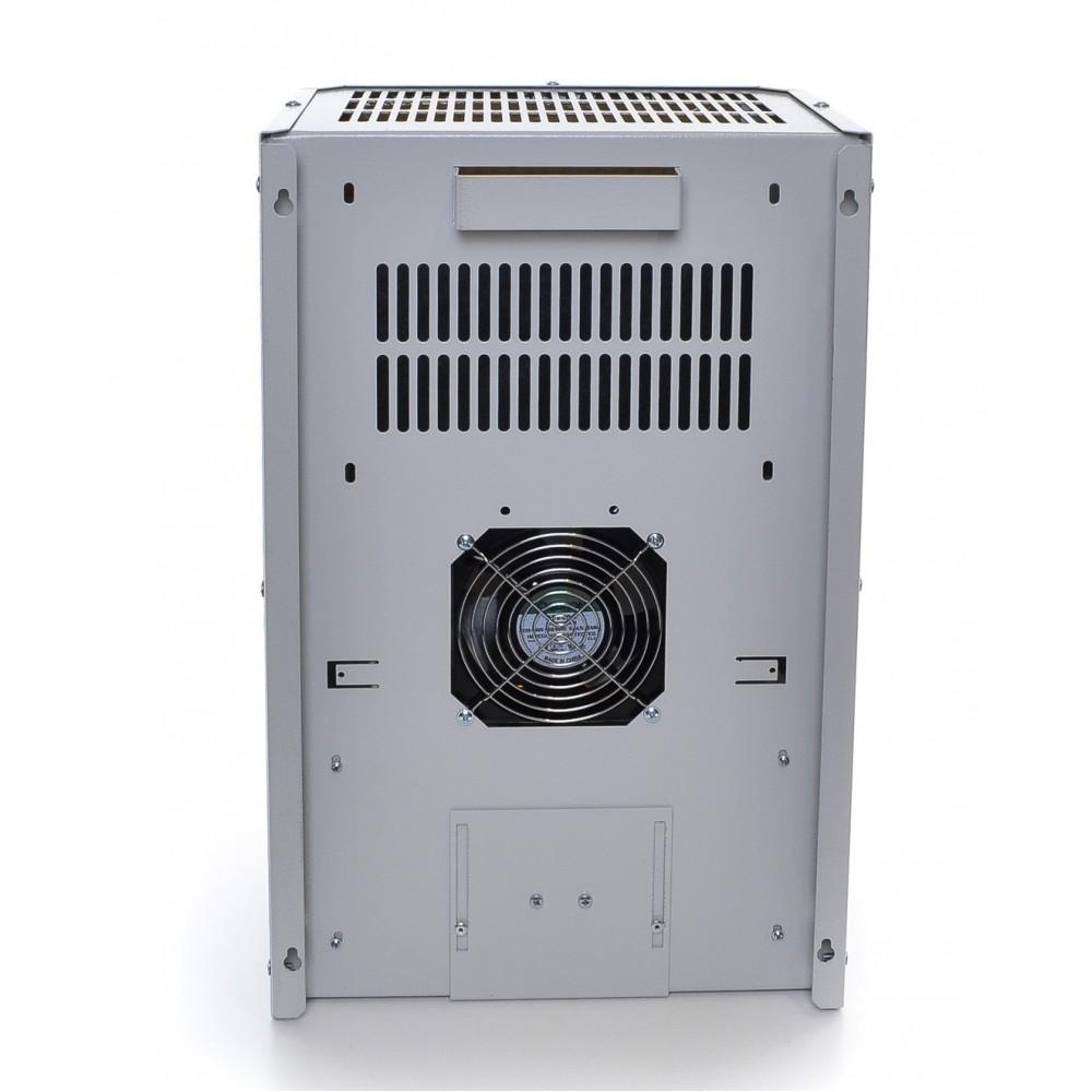 Фото - Стабілізатор напруги РЕТА НОНС-27 кВт NORMIC 125А (SEMIKRON, INFINEON)  2