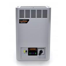 Стабілізатор напруги РЕТА НОНС-7,0 кВт NORMIC 32А