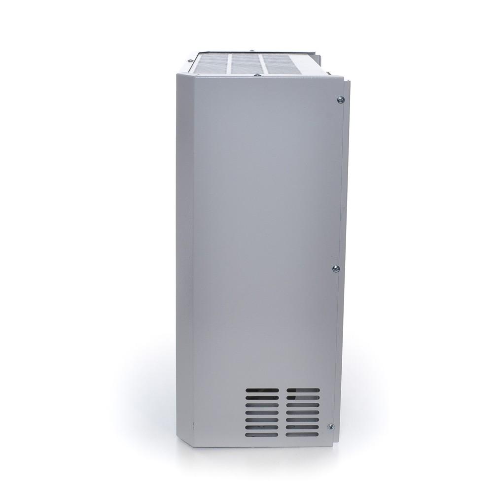 Фото - Стабілізатор напруги РЕТА НОНС-27 кВт NORMIC 125А (SEMIKRON, INFINEON)  3
