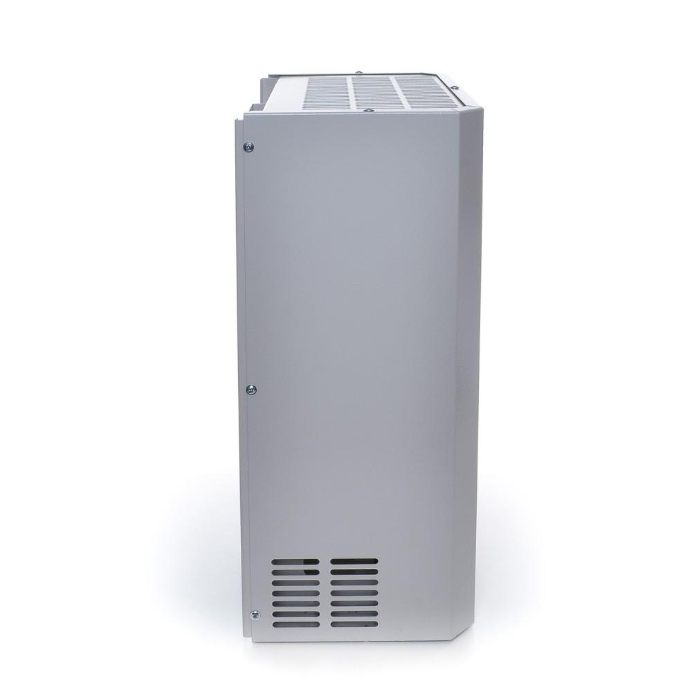 Фото - Стабілізатор напруги РЕТА НОНС-27 кВт NORMIC 125А (SEMIKRON, INFINEON)  4