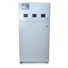 Трёхфазный стабилизатор напряжения РЭТА НОНС 500 кВт STRONG M1-500