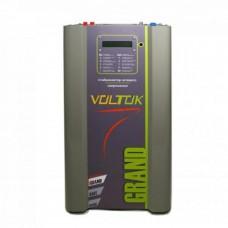 Стабілізатор напруги Voltok Grand SRK16-6000
